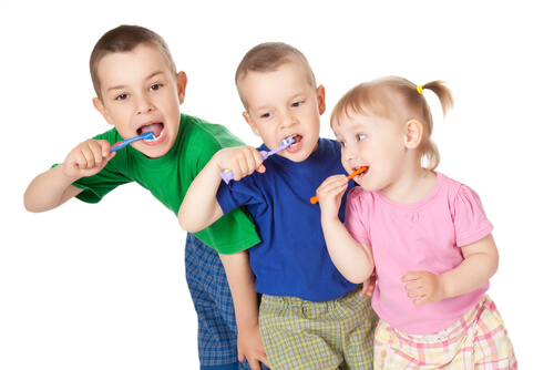 childrens-dentistry
