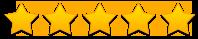 OC Dental Specialists 5-star rating reviews