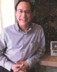 DR. CLARK SCHNEEKLUTH