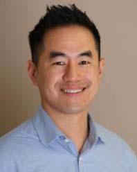 DR. OTIS CHONG