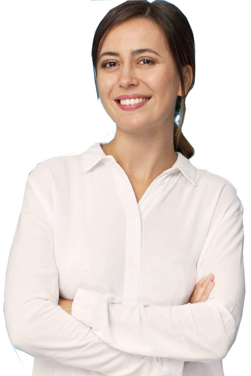 OC Dental Specialists model