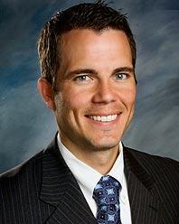 Dr. Joseph L. Packer