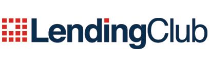 lending-club-logo2