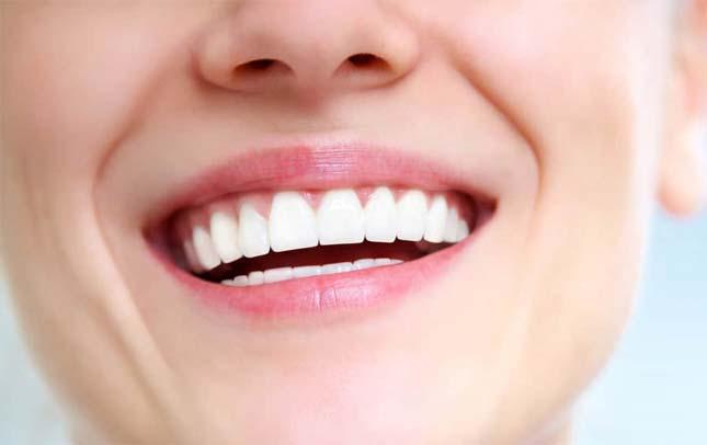 Orange County Dental Specialists